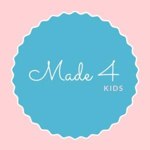 made4kids